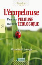 Ecopelouse-copie