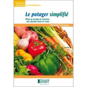 4_potager-couverture_450px