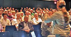Agrile-frene-conference-citoyens