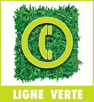 Solutions-alternatives-environnement-ligne-verte