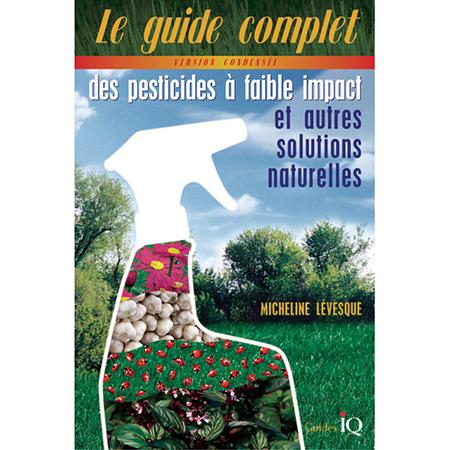 2_-c1-pesticides_450px