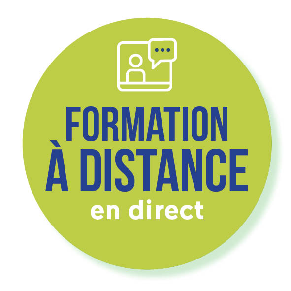 Formation_a_distance